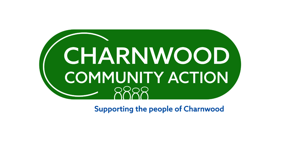 Charnwood Community Action
