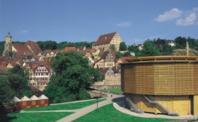Schwaebisch Hall Preis 3[1]