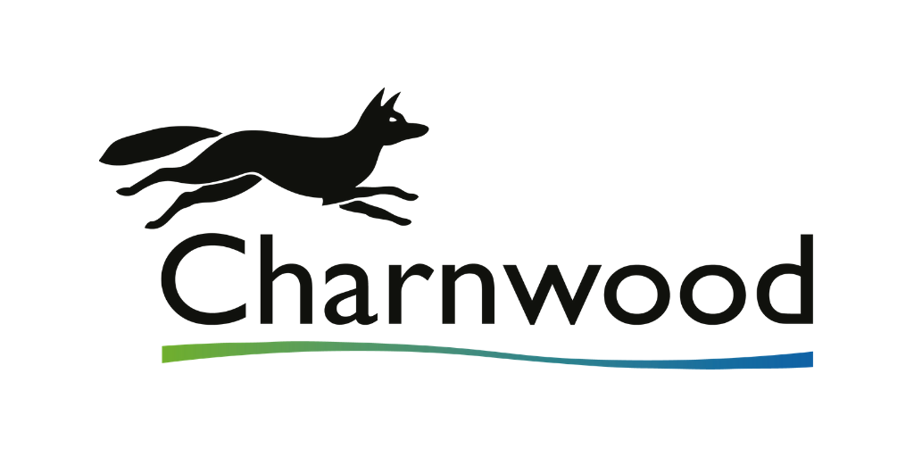 Charnwood Borough Council Logo