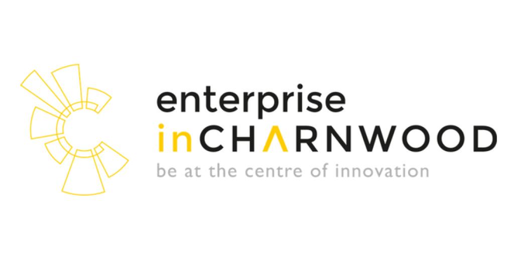 Enterprise Incharnwood
