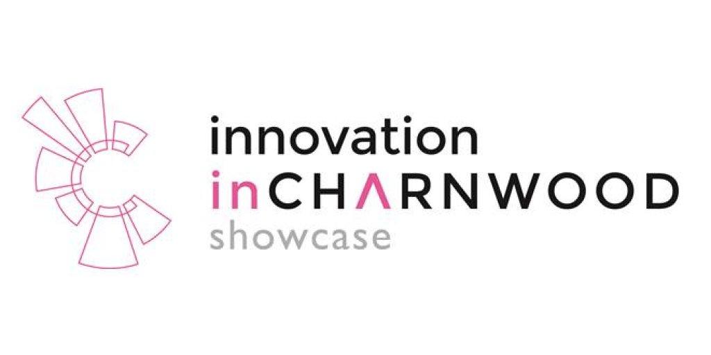 Incharnwood Showcase