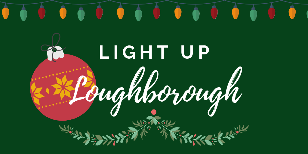 Light-up Loughborough