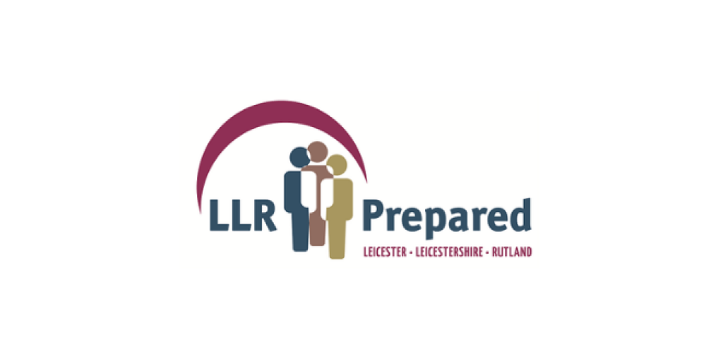 Local Resilience Forum (LRF)