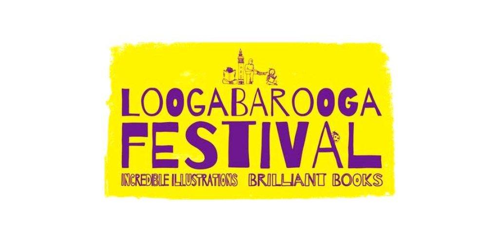 Loogabarooga Web News Section
