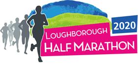 Articles 3947 Idg5 JPf25 G UD Loughborough Half 2020 Logo