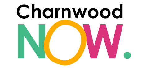 Charnwood Now logo 2