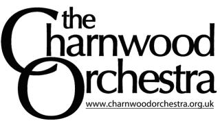 Articles 3947 Idg5 JPf25 G UD Charnwood