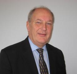 Councillor Slater 2011