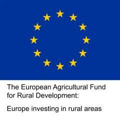 European Agricultural Fund for Rural Development: