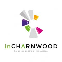 inCharnwood Logo