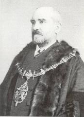 Joseph Griggs