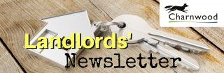 Landlords Newsletter