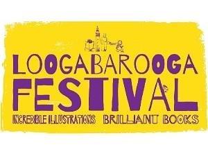 Loogabarooga