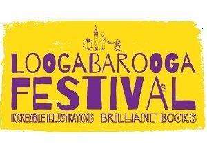 Loogabarooga Logo