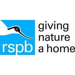 RSPB Talk - Living Wild in South America by Mike & Paula Webster + Agm