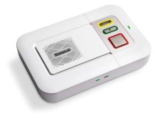 Smart Hub GSM Lifeline