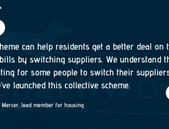 CLLR Mercer Quote Card (2)