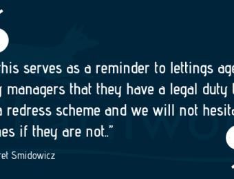 Cllr Smidowicz quote