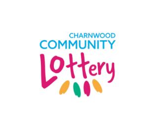 Community lottery