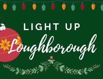 Light-up Loughborough
