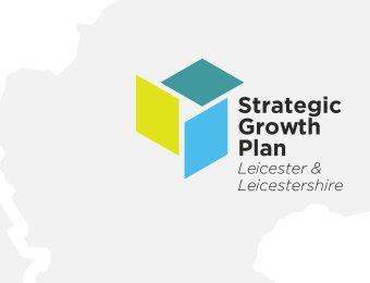 Strategic Growth Plan