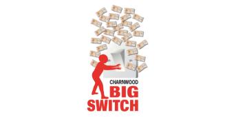 CBC Big Switch