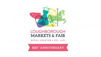 Markets and Fair 800 years news website banner
