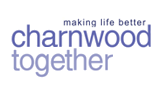 Charnwood Together